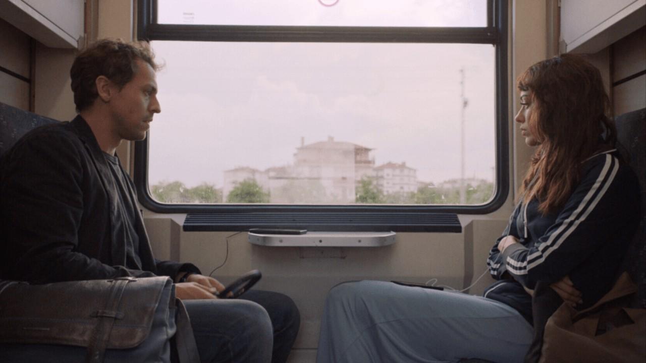 2020nin en iyi Türk filmleri
