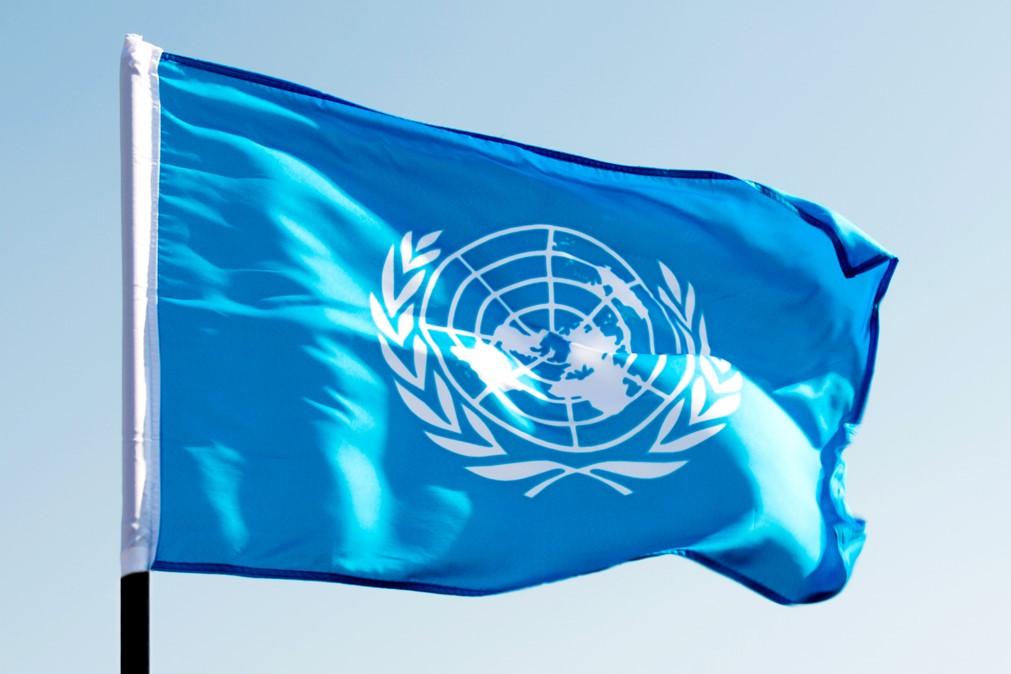 insan hakları günü