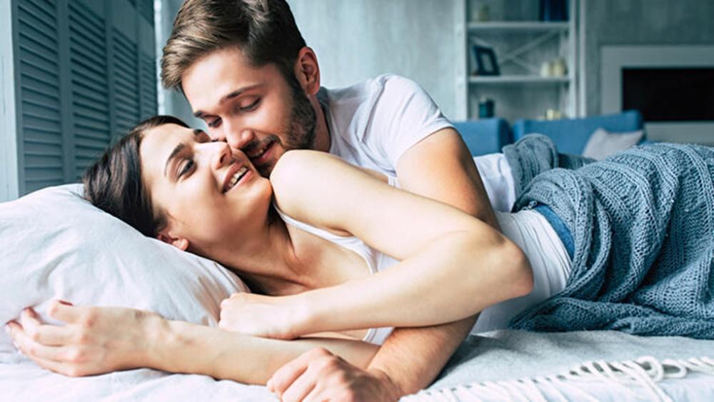 Cinsellik hakkında doğru bilinen yanlışlar