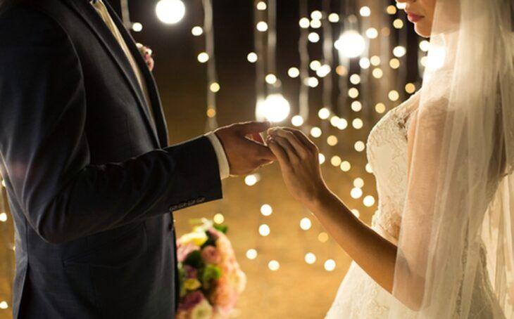 evlenme