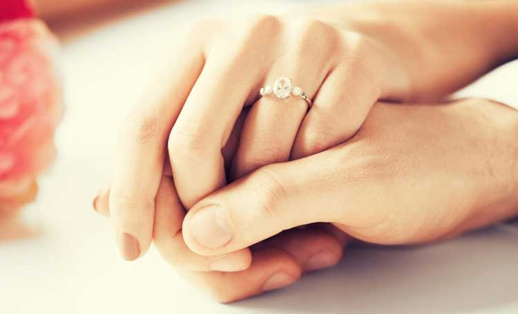 evlilik falı listelist
