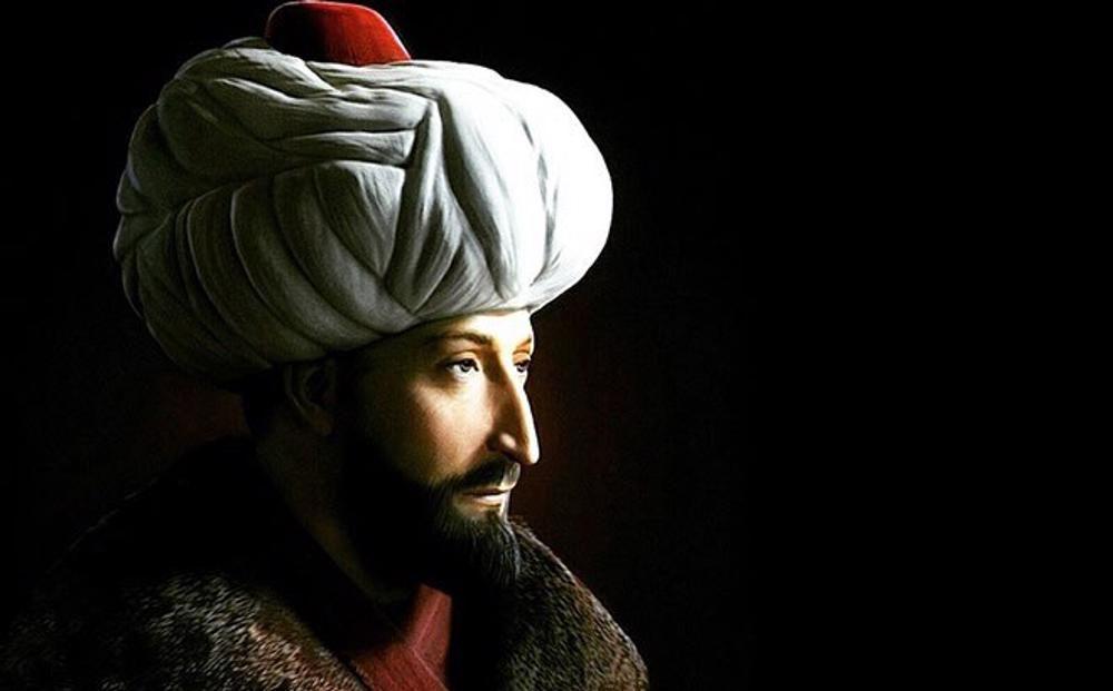 fatih-sultan-mehmet-burc.jpg