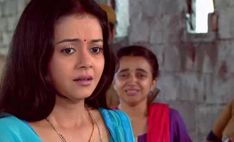 masum hint dizisi Saath Nibhaana Saathiya