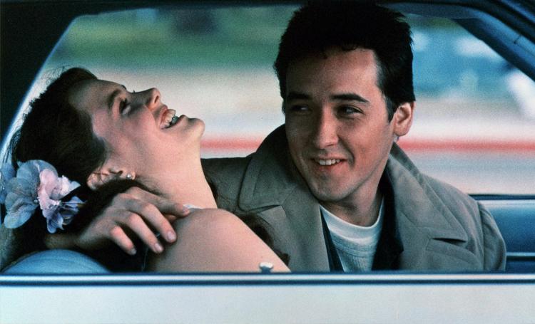 Say Anything umut dolu filmler listelist