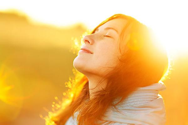 wellbeing nedir listelist iyi oluş bütünsel sağlık