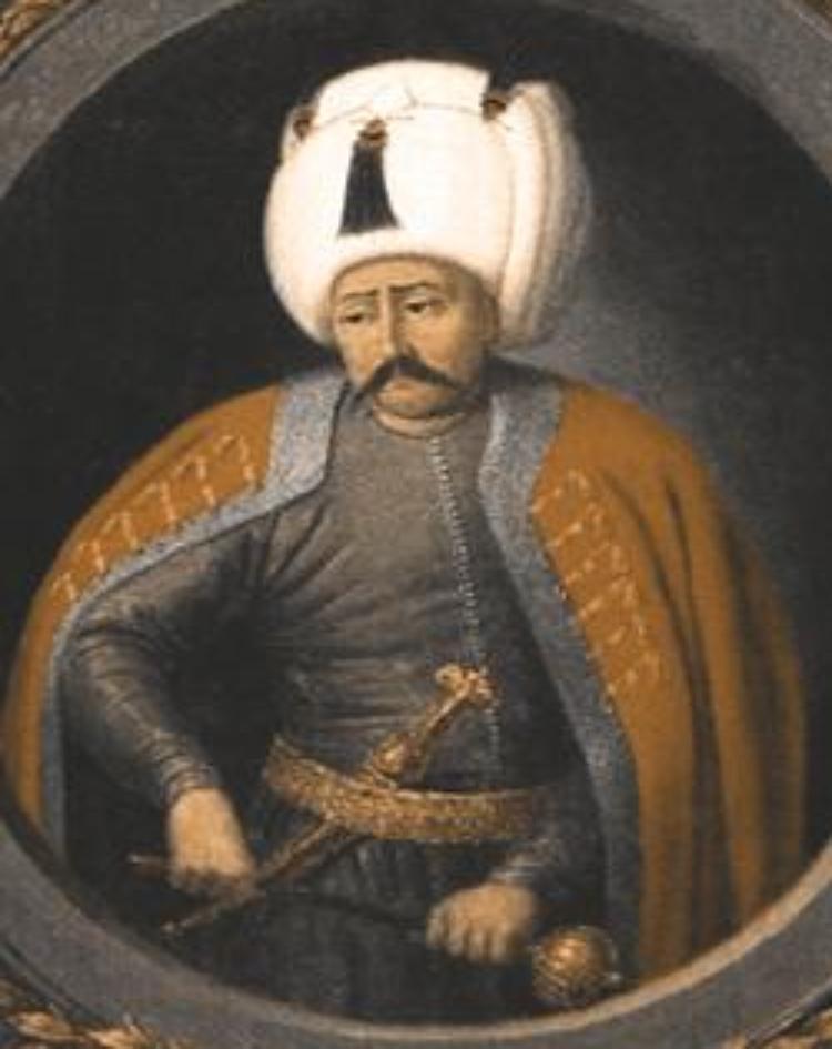 yavuz-sultan-selim.jpg