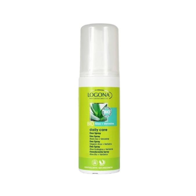 en iyi organik deodorantlar