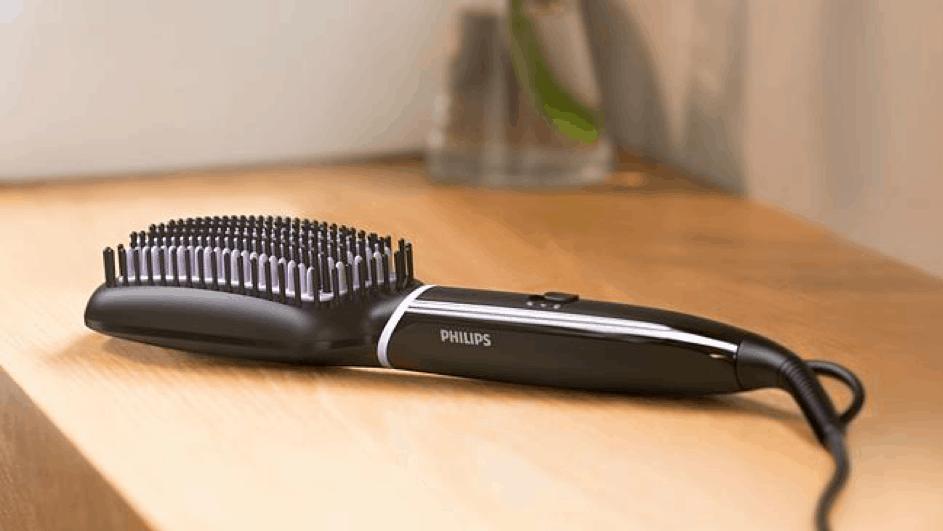 en iyi saç düzleştirici tarak modelleri