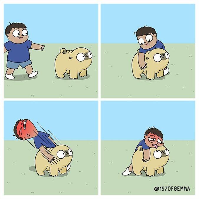 köpekle