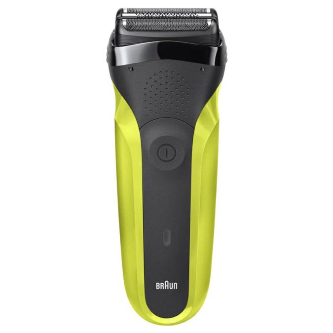 en iyi sakal tıraş makineleri