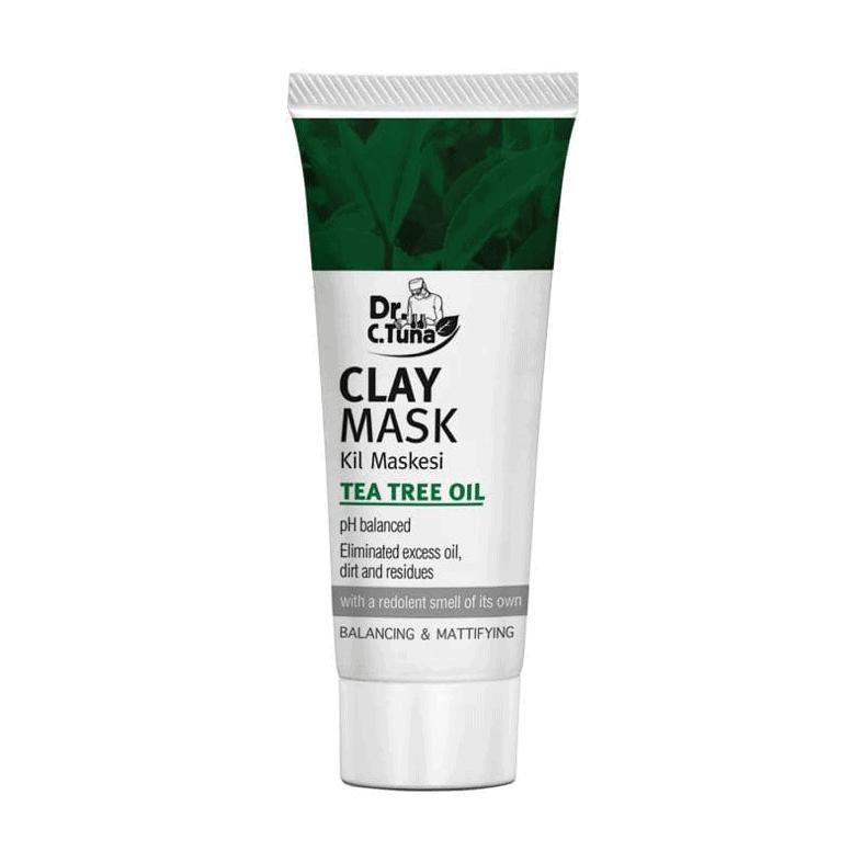 en iyi kil maskeleri
