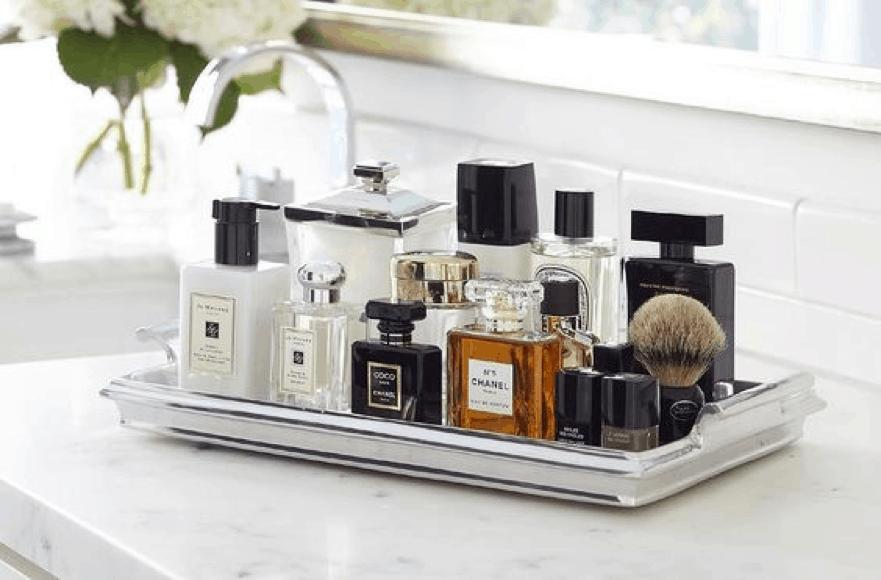 parfüm bozulur mu