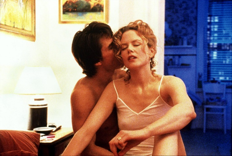 En iyi erotik filmler