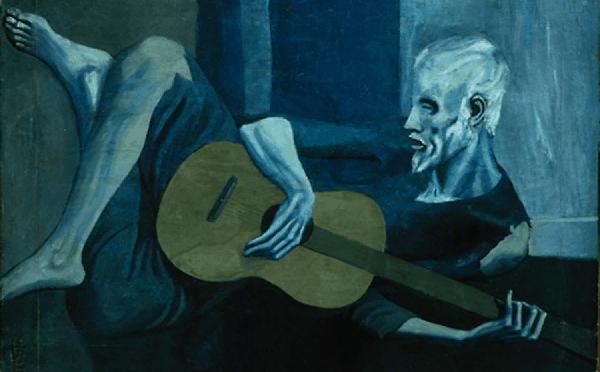 gitar nasıl çalınır, gitar nasıl öğrenilir