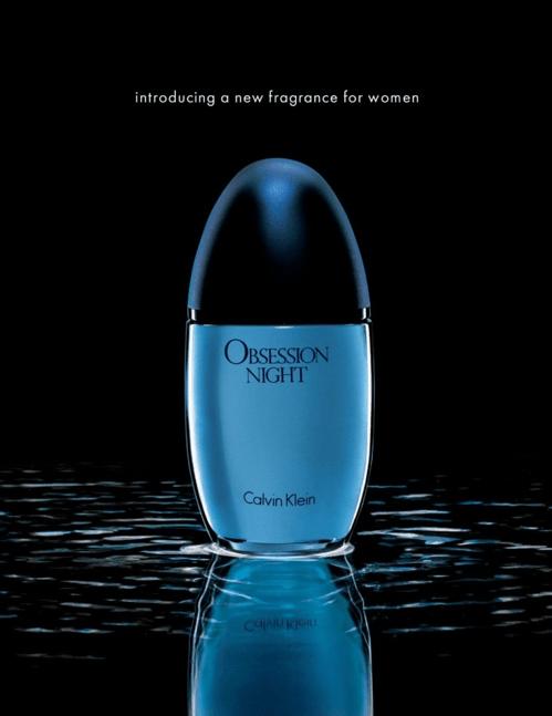 afrodizyak etkili kadın parfümleri