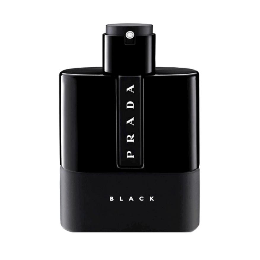 afrodizyak etkili erkek parfümleri