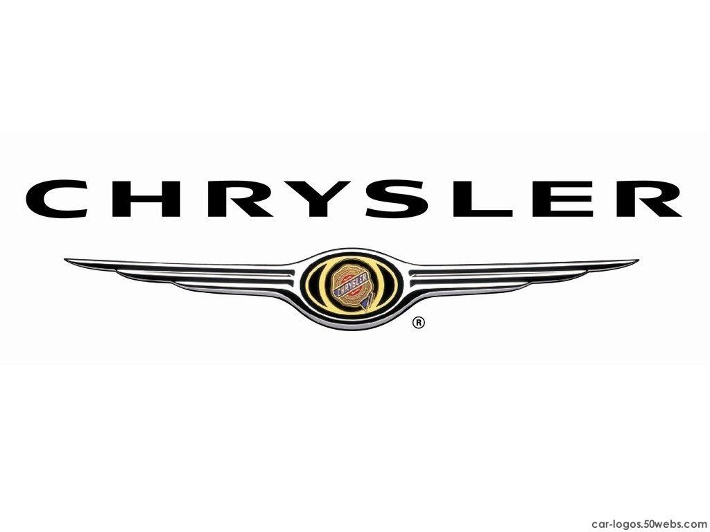 Araba şirketleri