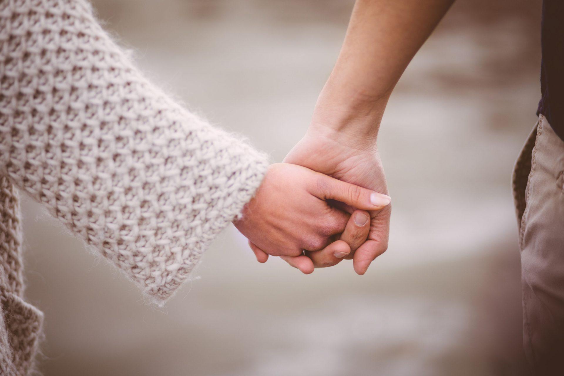 Romantik yönelim