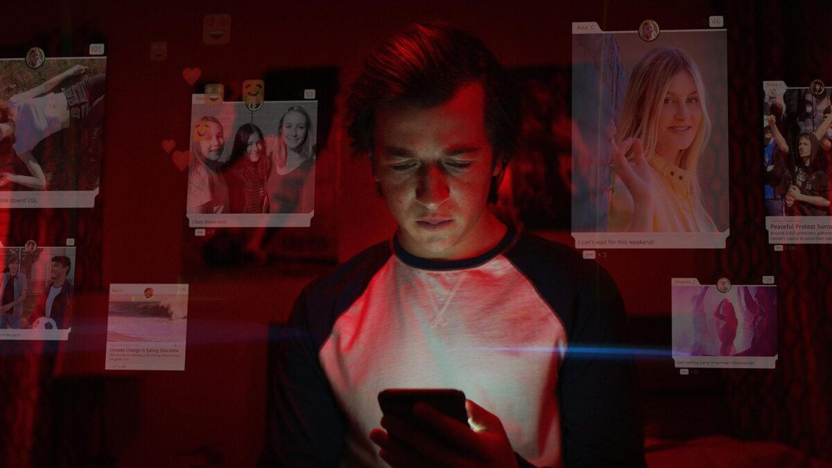 Teknoloji belgeselleri