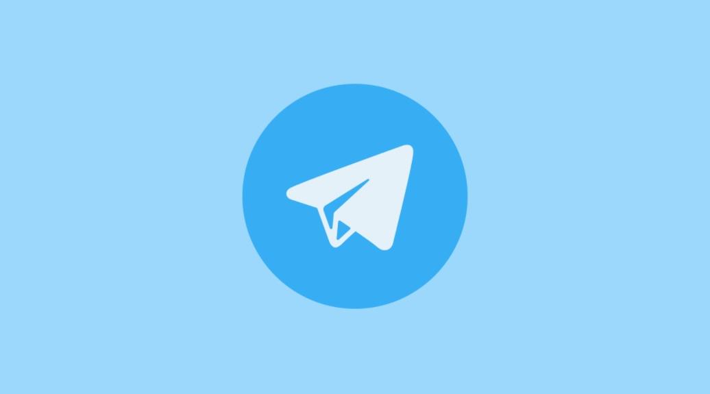 WhatsAppa alternatif sohbet uygulamaları