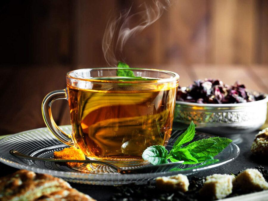 bitki çayları çay hakkında bilinmeyenler listelist