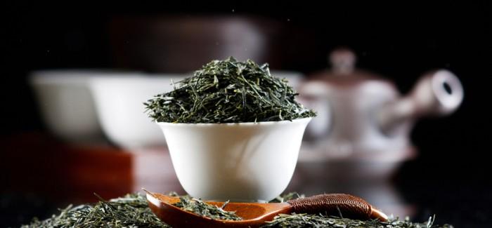 çay hakkında bilinmeyenler listelist çay yaprakları çay üretimi