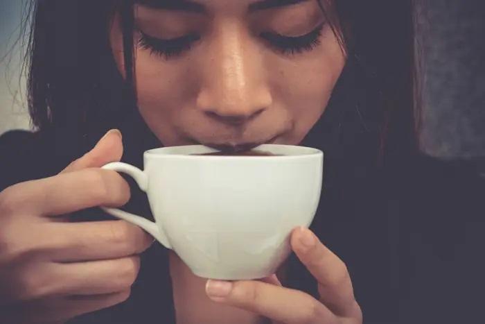 çay zararlı listelist