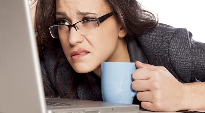 çay hakkında bilinmeyenler listelist kafein krizi