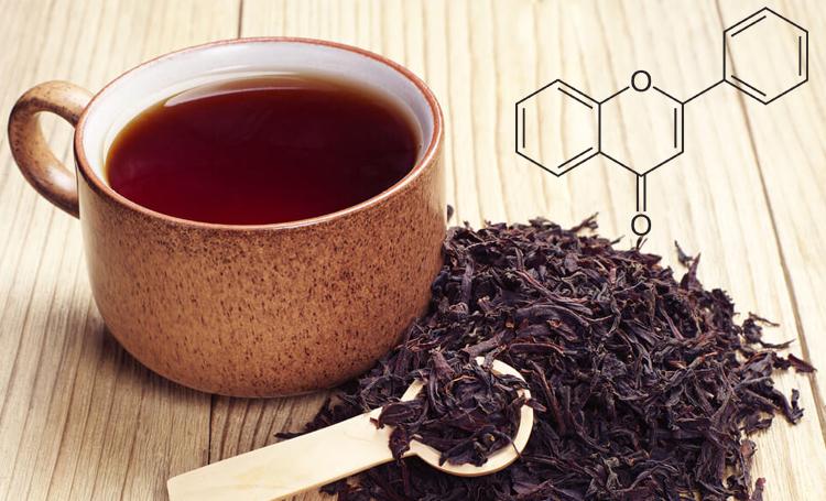 polifenol antioksidan çay listelist