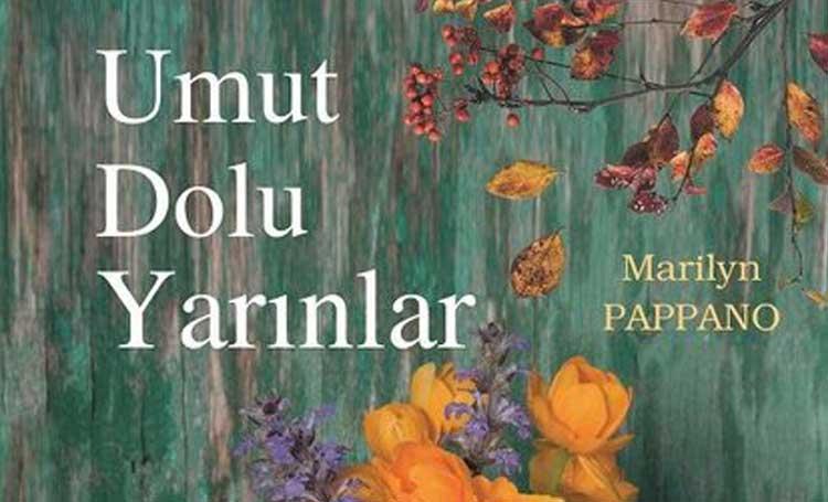 umut dolu yarınlar kışın okunacak kitaplar listelist