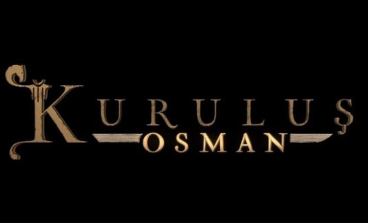 kuruluş Osman listelist