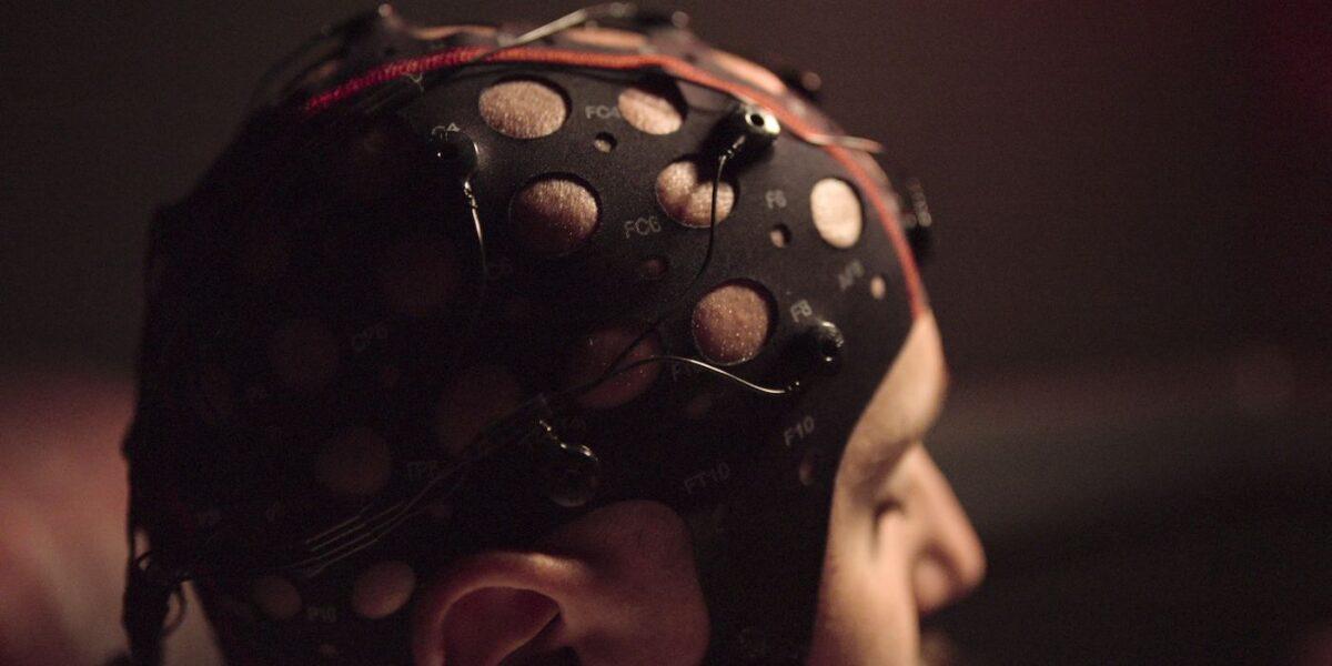 Surviving Death netflix ilginç belgeseller listelist