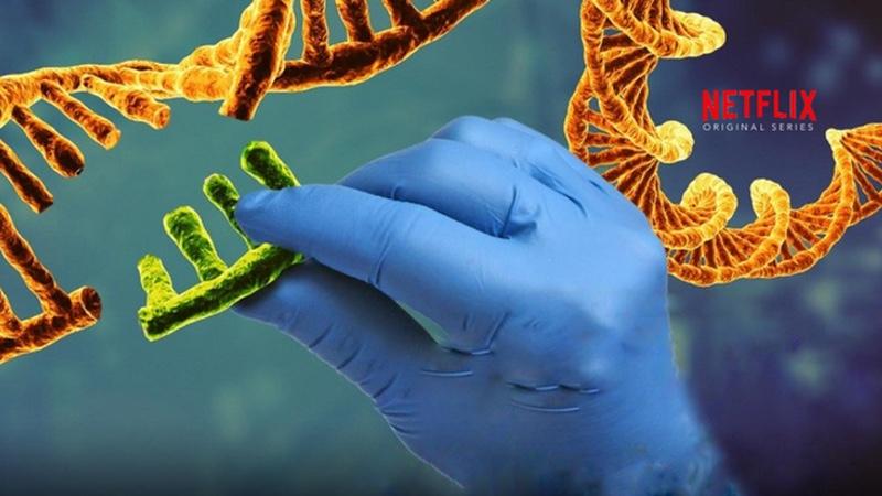 Unnatural Selection netflix ilginç belgeseller listelist doğal olmayan seçilim
