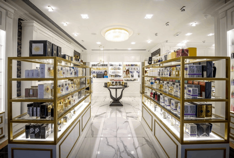 orijinal parfüm nasıl anlaşılır