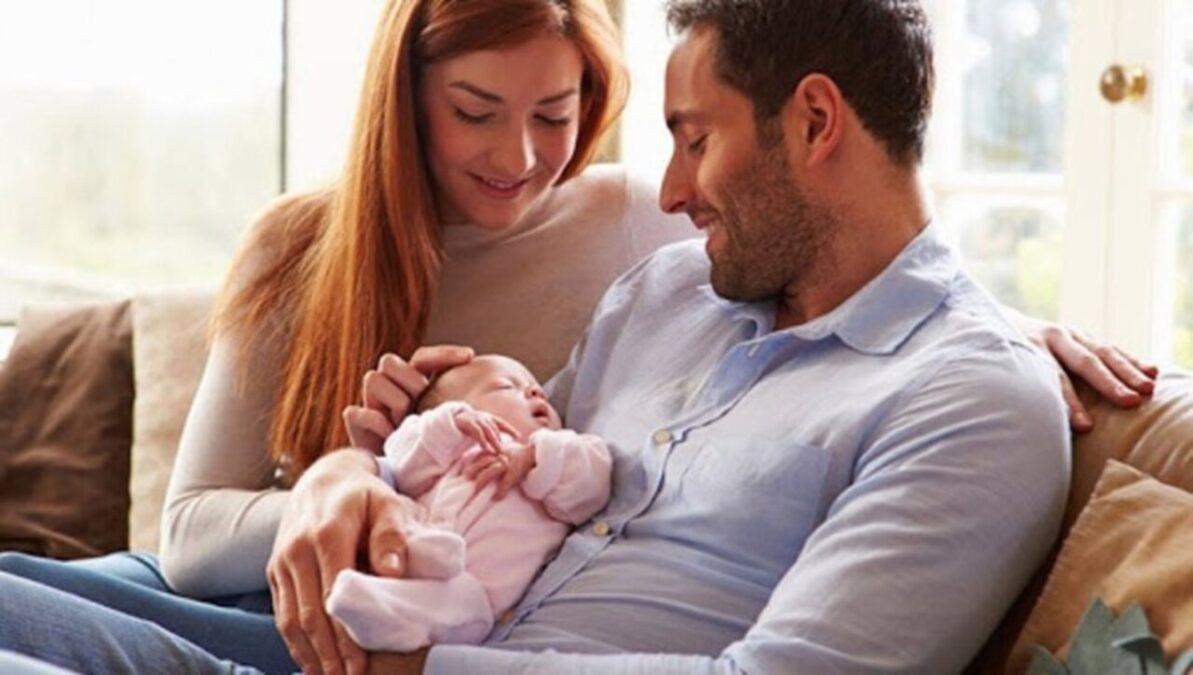 doğum izni anne baba pozitif ayrımcılık gibi görünen ama aslında cinsiyetçi olan uygulamalar listelist
