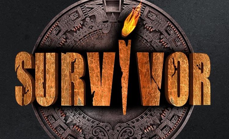survivor 2021 listelist