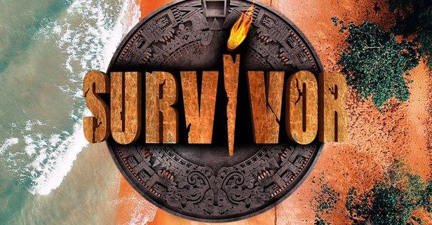 survivor tüm kazananlar listelist