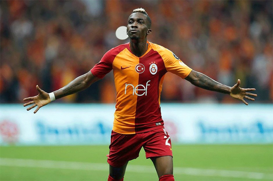 Süper Lig Ara Transferleri