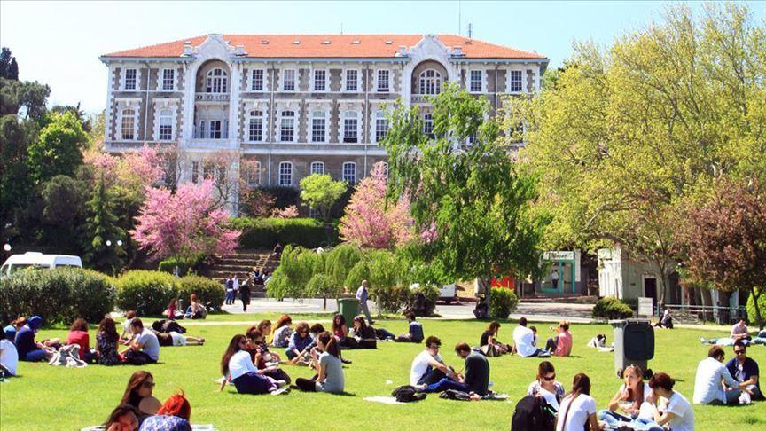 üniversitelerin güncel taban puanları