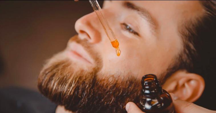 sakal bakım