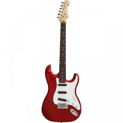 başlangıç için elektro gitar modelleri