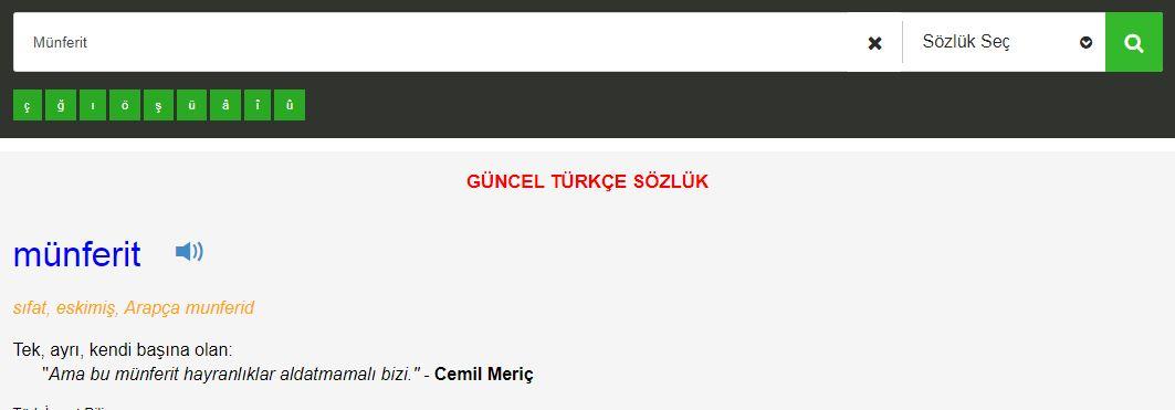 Eski Türkçe