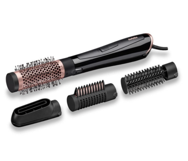 en iyi saç şekillendirici fön fırçası modelleri ve fiyatları
