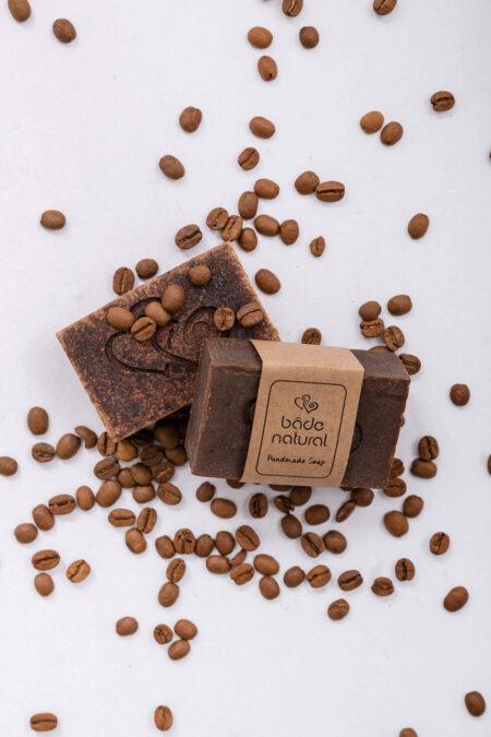 kahve içerikli kozmetik ürünler