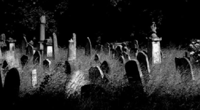 cazu karısı mezar listelist