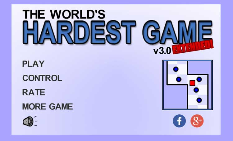hardest game on earth worlds hardest game bölüm sayısı listelist