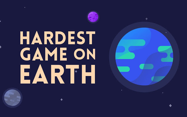 hardest game on earth worlds hardest game listelist