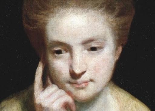 Mary Astell felsefede kadın filozoflar listelist