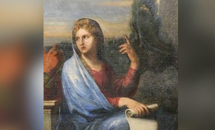 Miletli Aspasia felsefede kadın filozoflar listelist