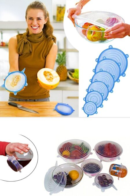 en pratik mutfak aletleri